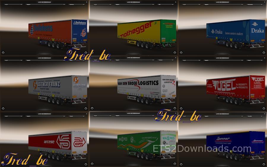 profiliner-trailer-pack-v5-0-2