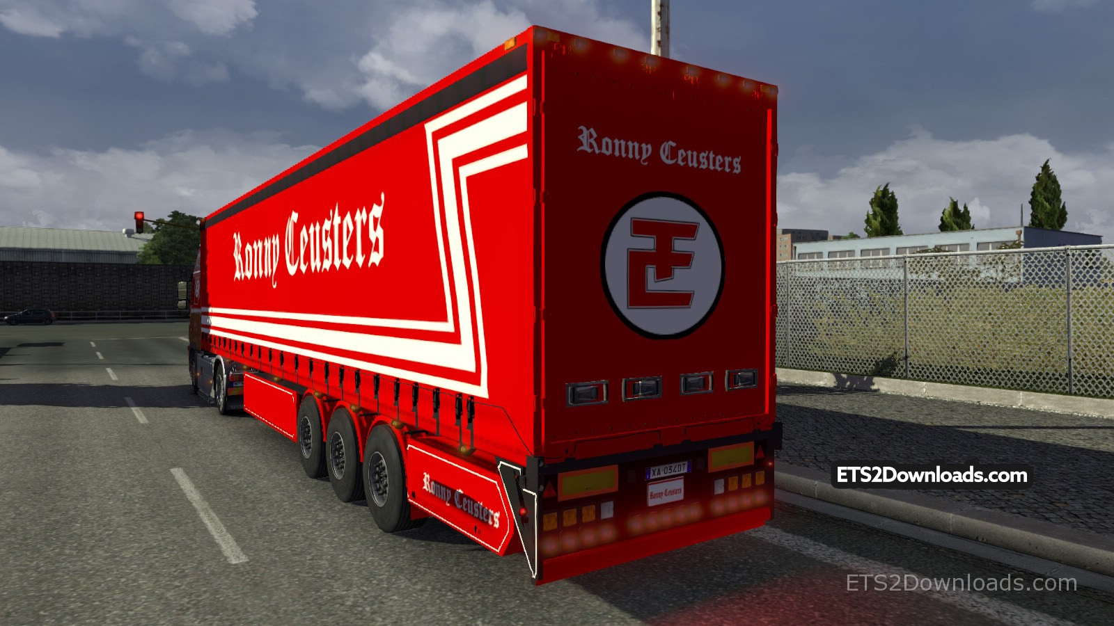 ronny-ceusters-pack-for-volvo-fh-2009-1