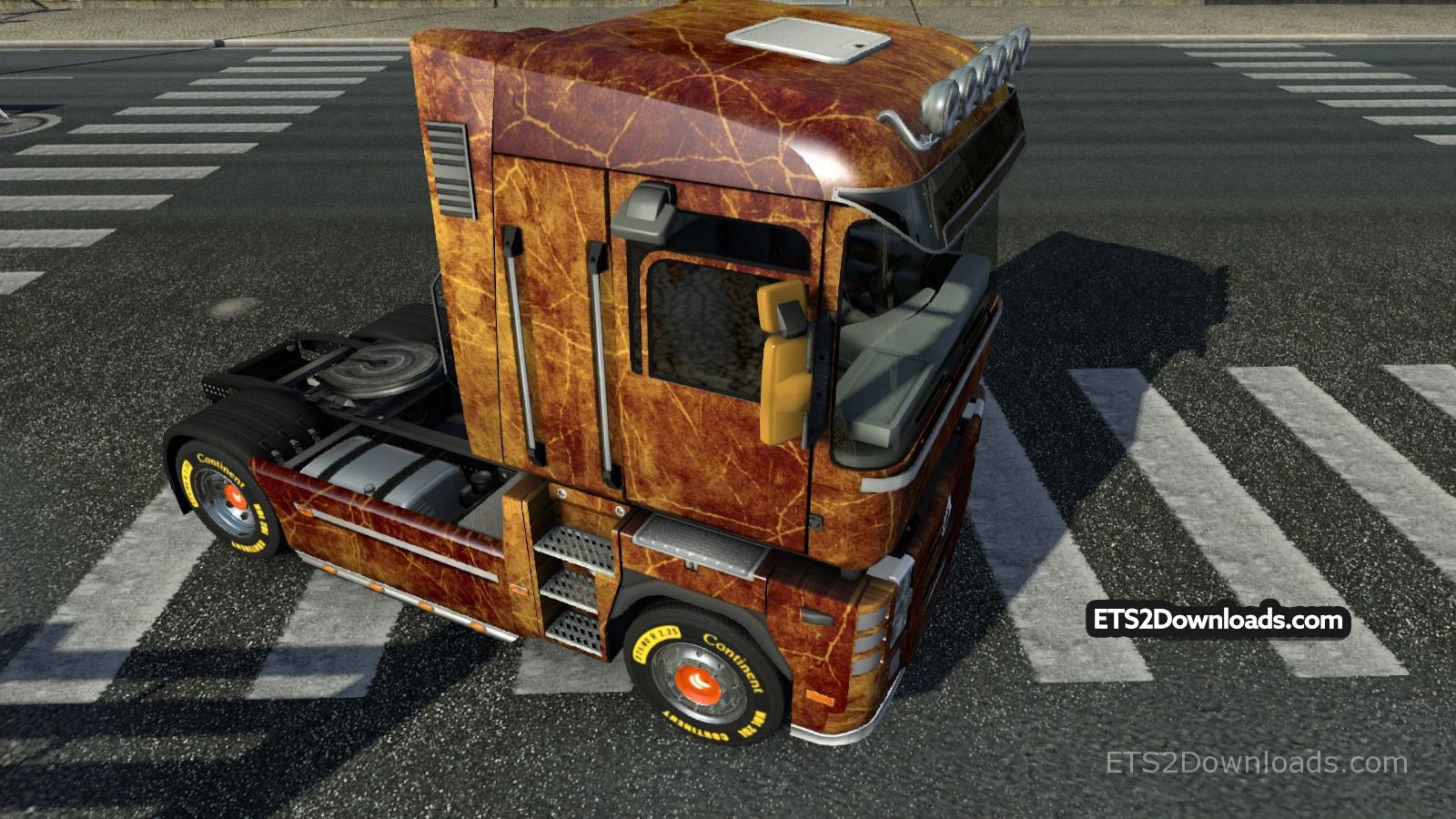 rust-skin-renault-magnum