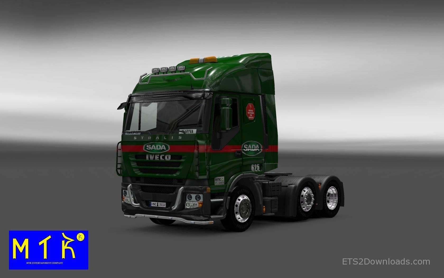 sada-transportes-skin-for-iveco-stralis