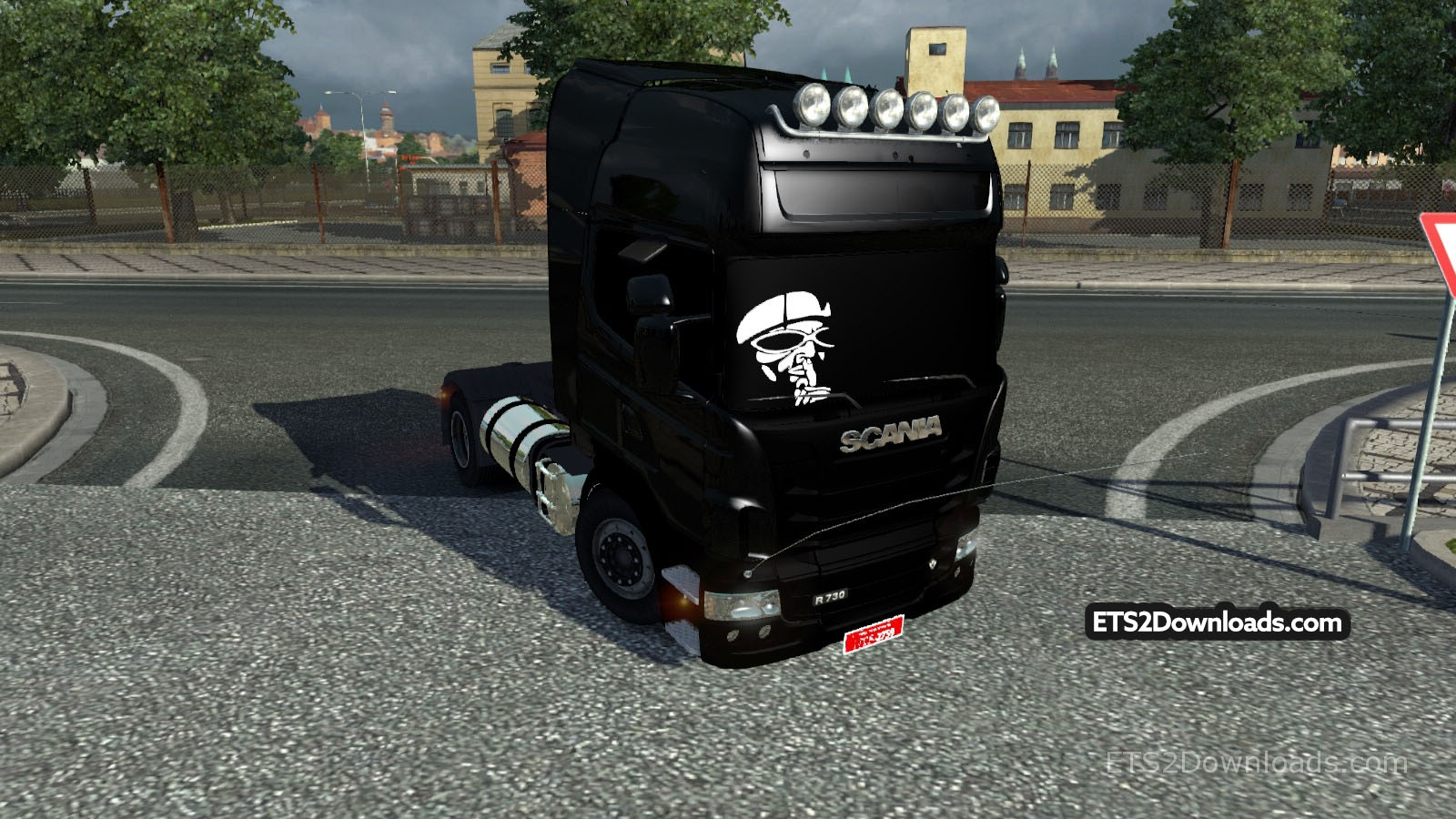 scania-r-black-beast-edition-1