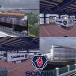 scania-skin-for-garage