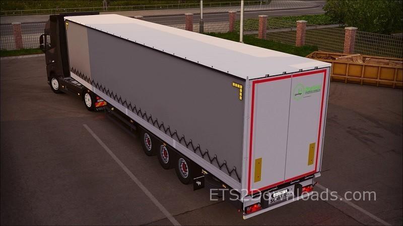 schmitz-cargobull-scs-24-1