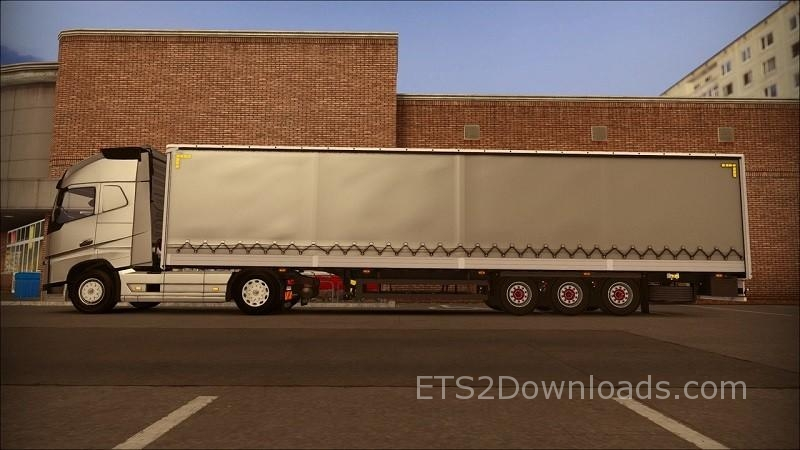 schmitz-cargobull-scs-24-2
