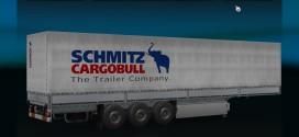 Schmitz Universal Trailer Pack v2.0.2