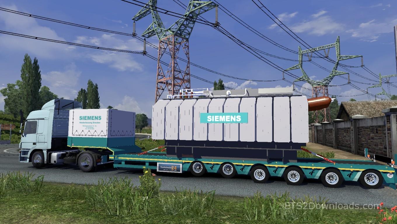 siemens-transformer-trailer-2