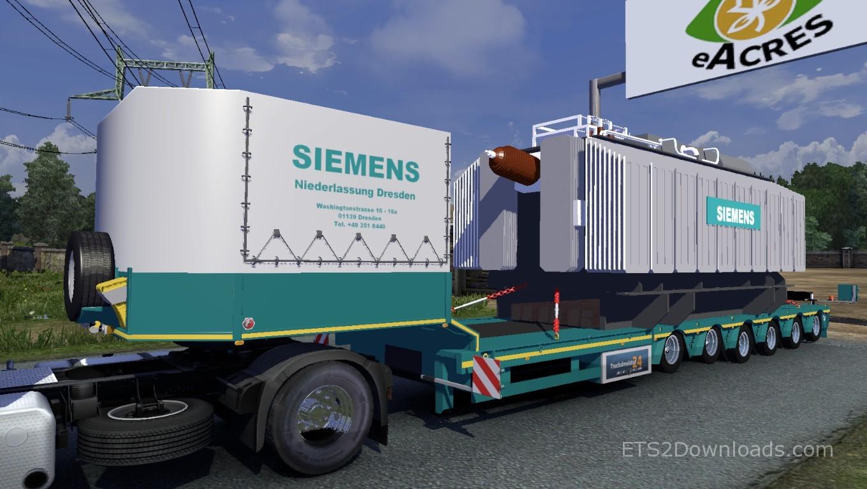siemens-transformer-trailer-3