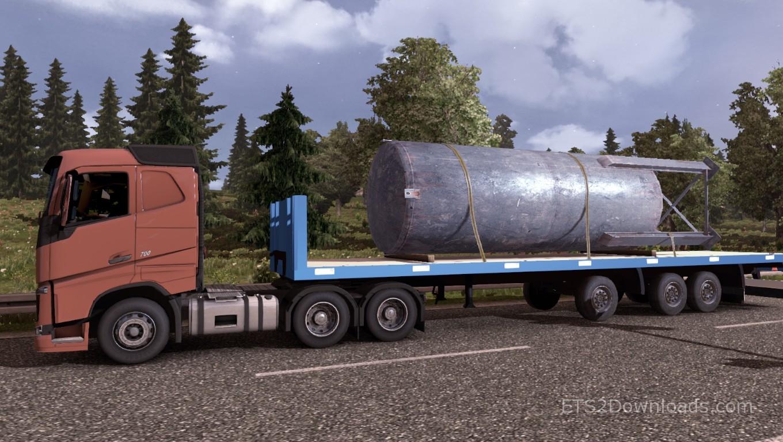 sola-y-brusa-trailer-pack-1