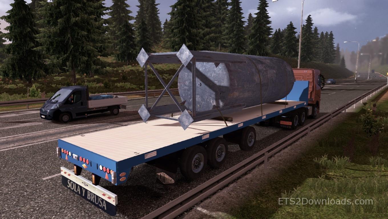 sola-y-brusa-trailer-pack-2