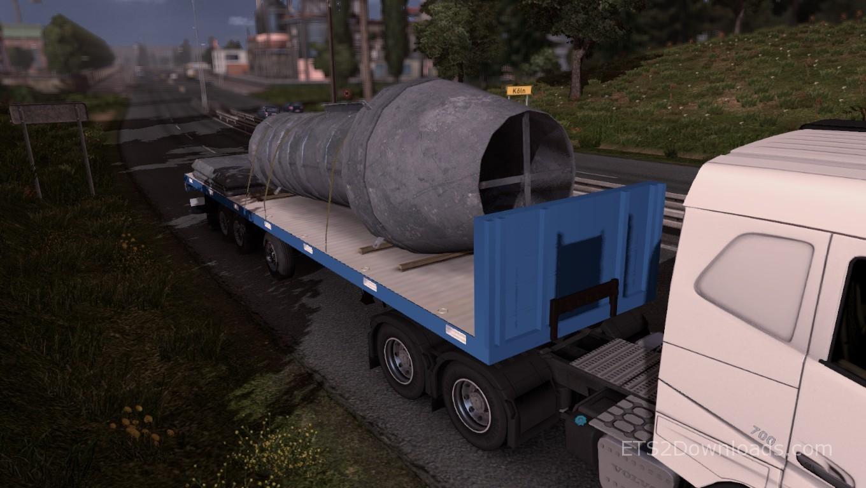 sola-y-brusa-trailer-pack-4