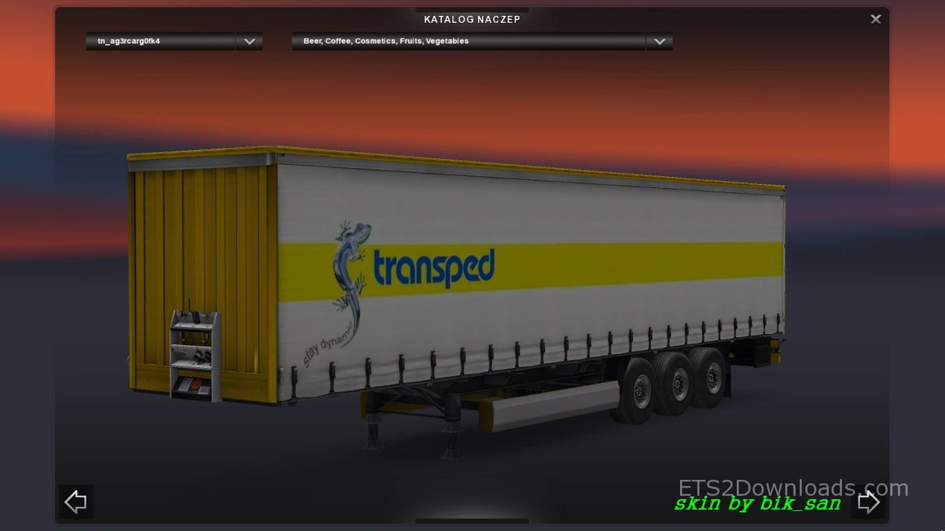 transped-trailer-2