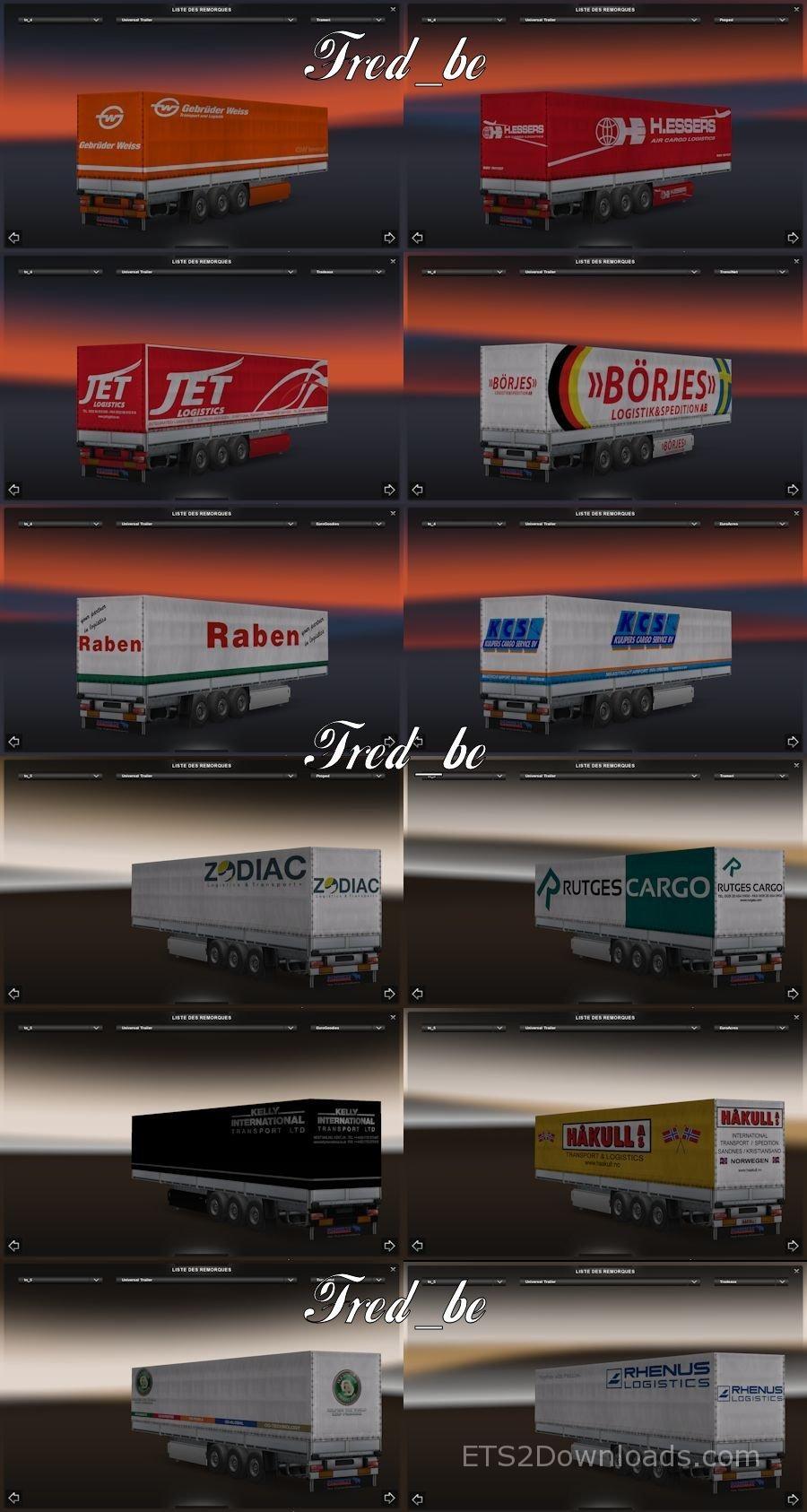 universal-trailer-pack-v2-0