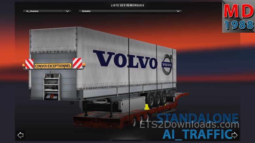 volvo-schmitz-trailer