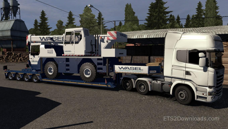 wasel-liebherr-ltm-1030-trailer-1