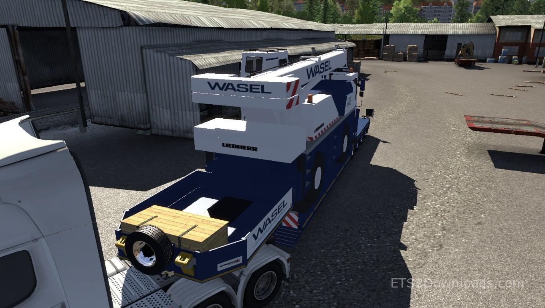 wasel-liebherr-ltm-1030-trailer-2