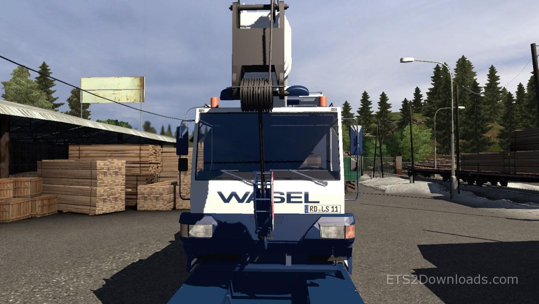 wasel-liebherr-ltm-1030-trailer-3