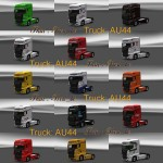 15-skins-for-scania-r700