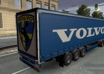 auto-trailer-pack-1