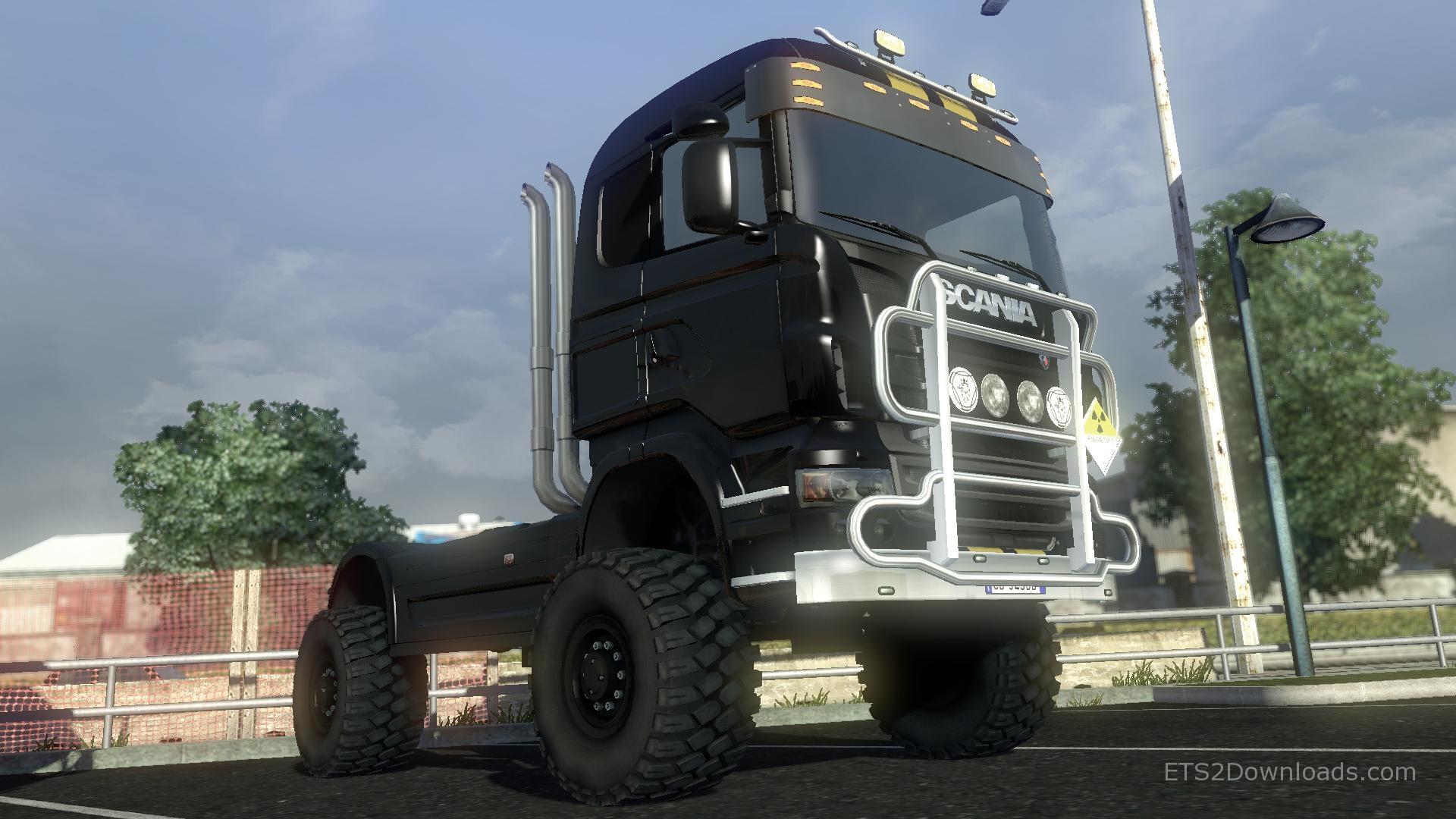 bennekebens-off-road-mod-1