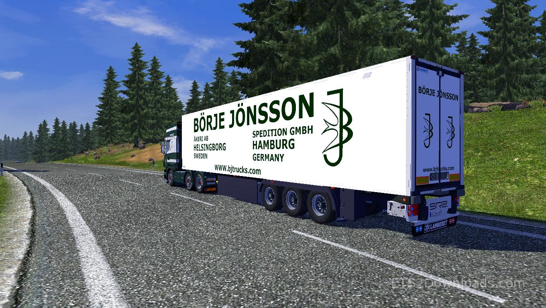borje-jonsson-skin-pack-11