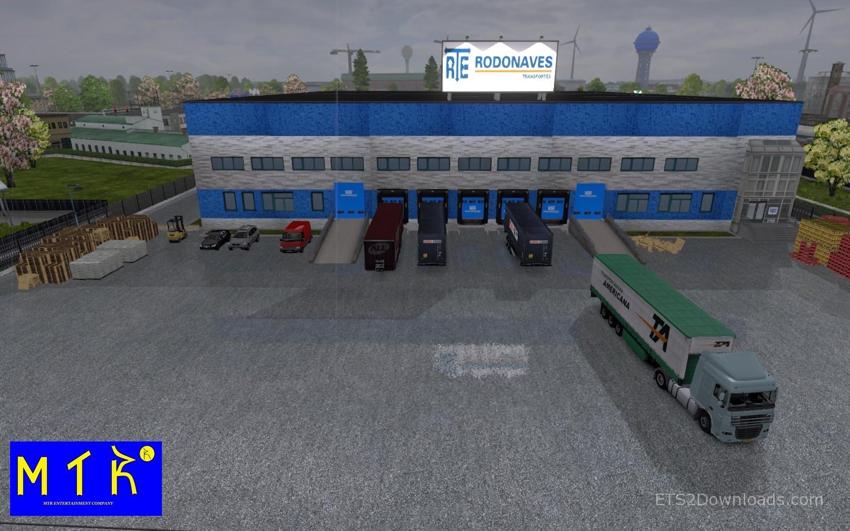 brazilian-company-mod-3