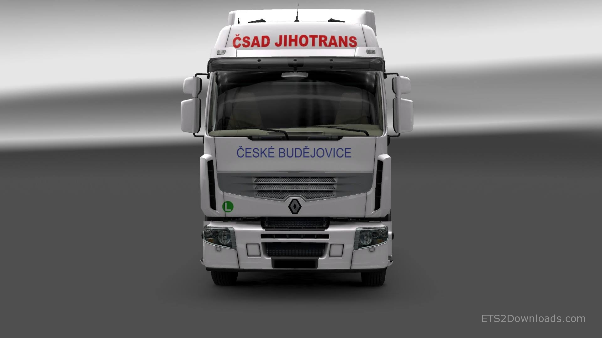 csad-jihotrans-skin-for-renault-premium-1