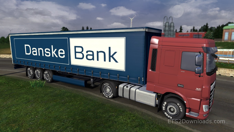 danske-bank-trailer-2