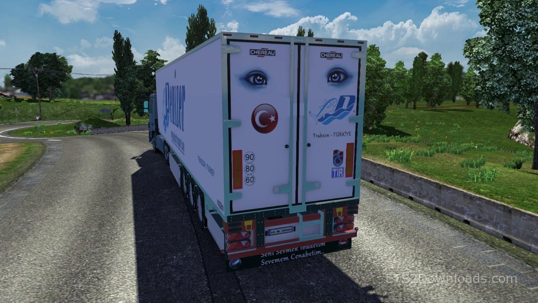 denizer-trailer-2