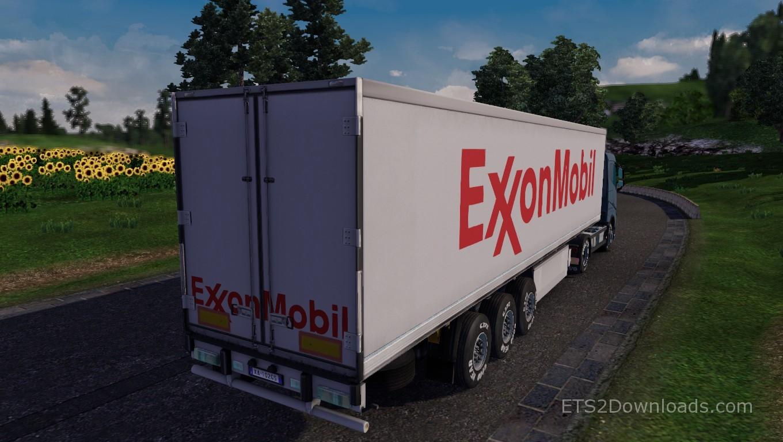 exxon-mobil-trailer-2