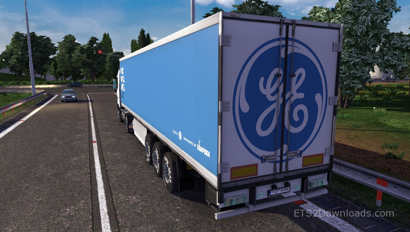 general-electric-trailer-2