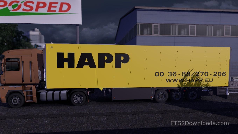 happ-trailer-1
