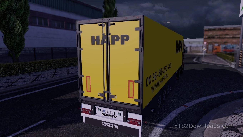 happ-trailer-2