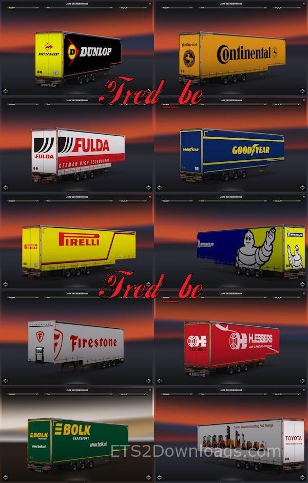 jumbo-trailer-pack-v2-0