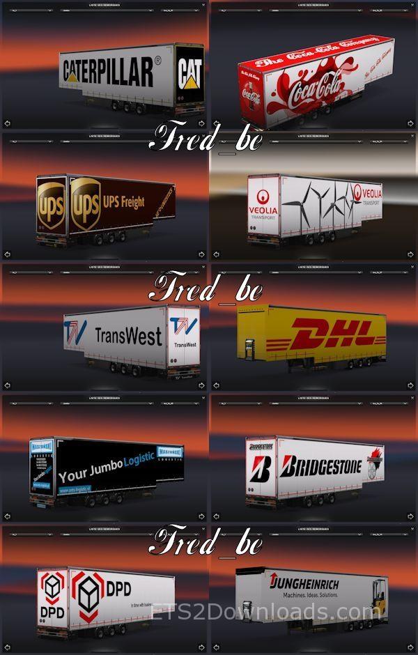jumbo-trailer-pack