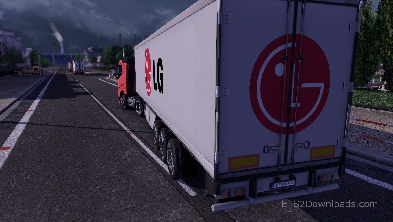 lg-trailer-2