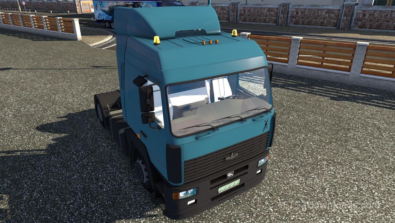 maz-544008-3