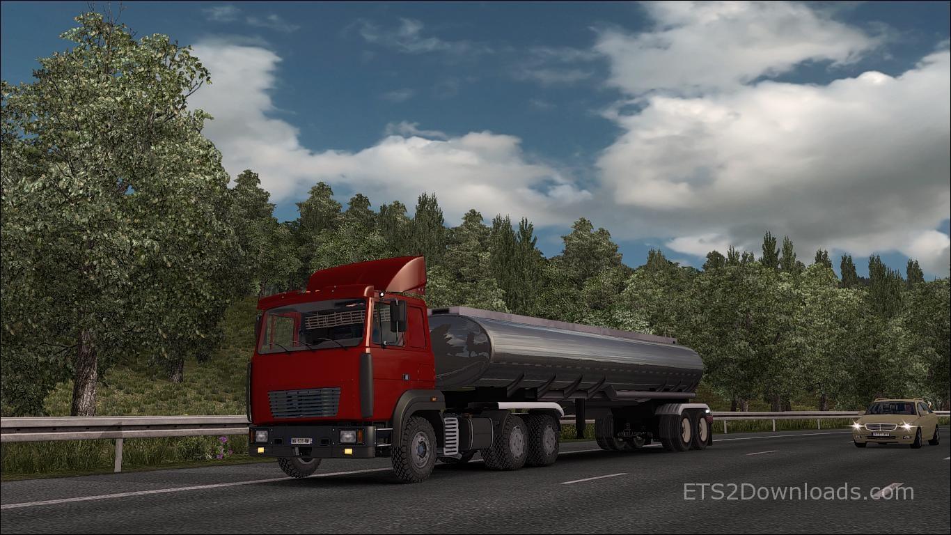 maz-6422m-1