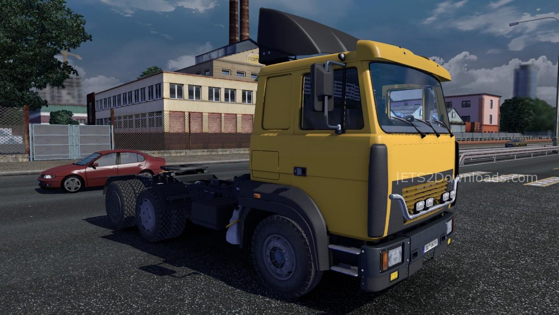 maz-6422m-12