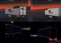 new-chereau-trailer-with-lights