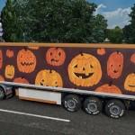orange-halloween-trailer-1
