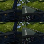 realistic-display-for-scania