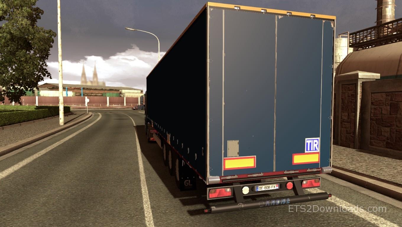 reworked-krone-profiliner-trailer-2
