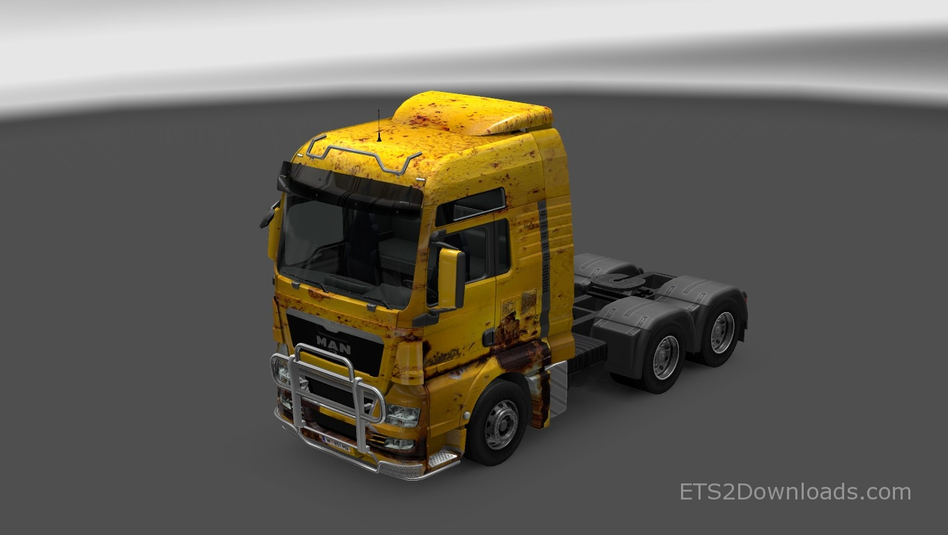 rusty-skin-for-man-tgx-1