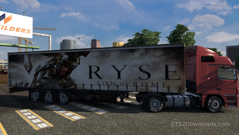 ryse-trailer-1