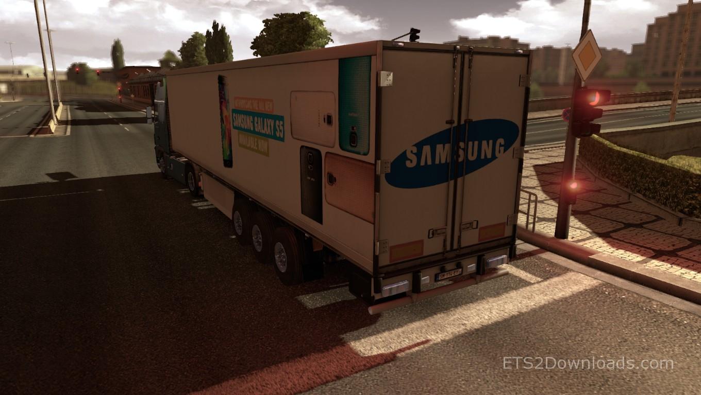 samsung-galaxy-s5-trailer-2