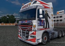 sanji-one-piece-skin-for-daf-xf-2