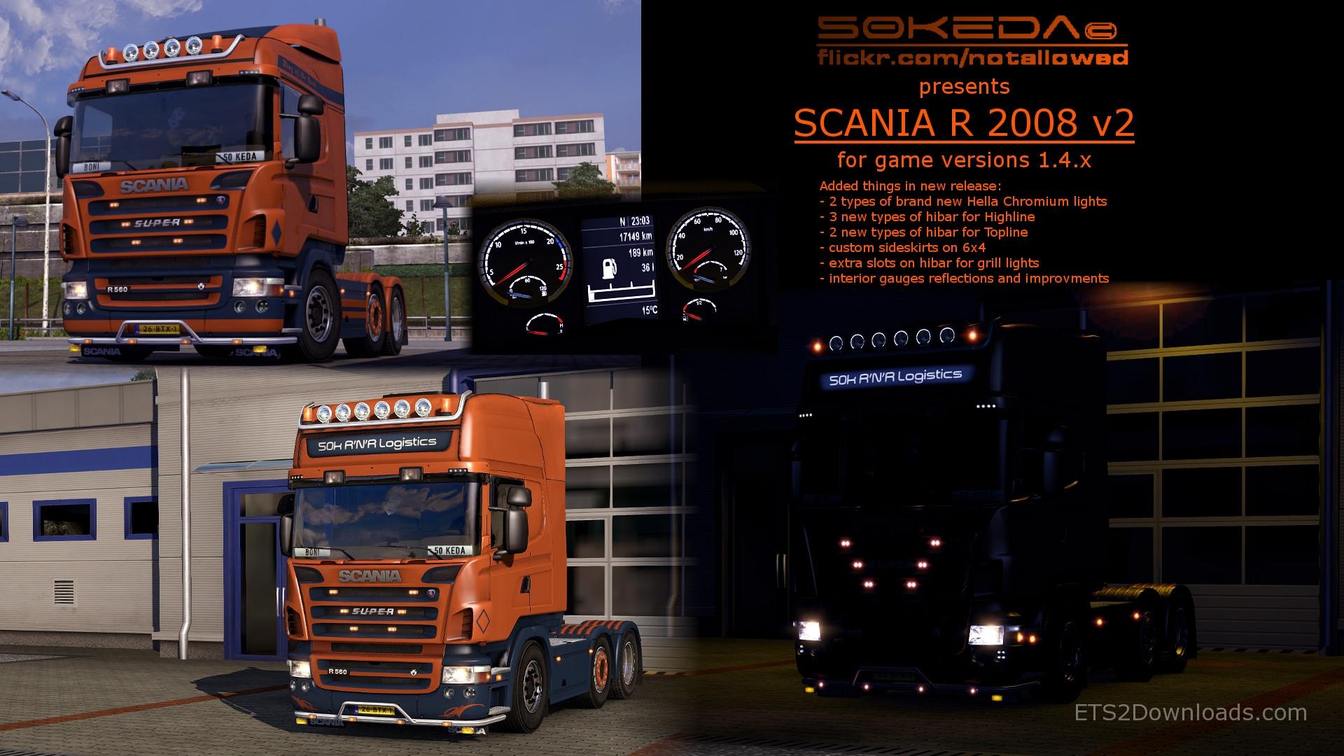 scania-r2008-50keda-1