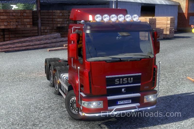 sisu-c500-c600-and-r500-1