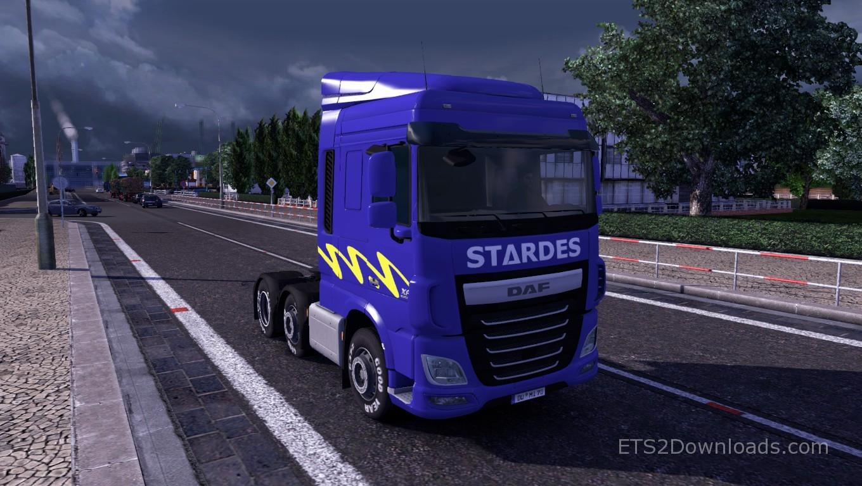 stardes-skin-for-daf-euro-6