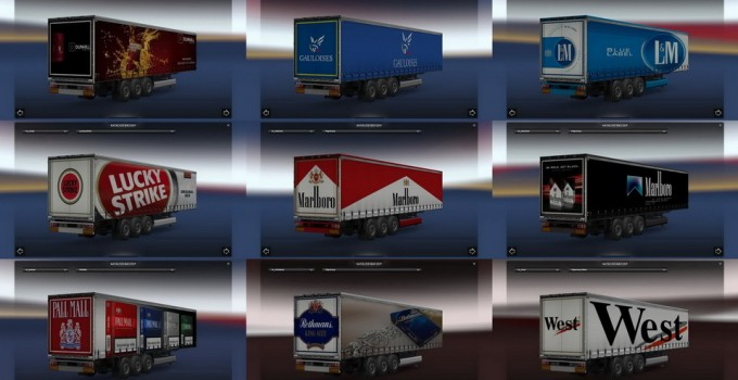 tabaco-trailer-pack